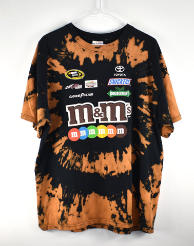 M&M Racing T Reworked