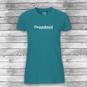 fleggakend BASIC-T Damen