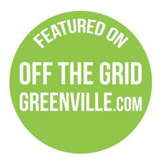 Off The Grid Greenville