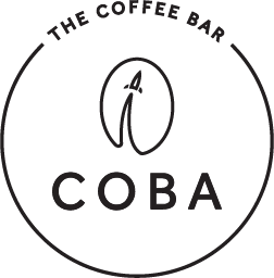 COBA, The Coffee Bar