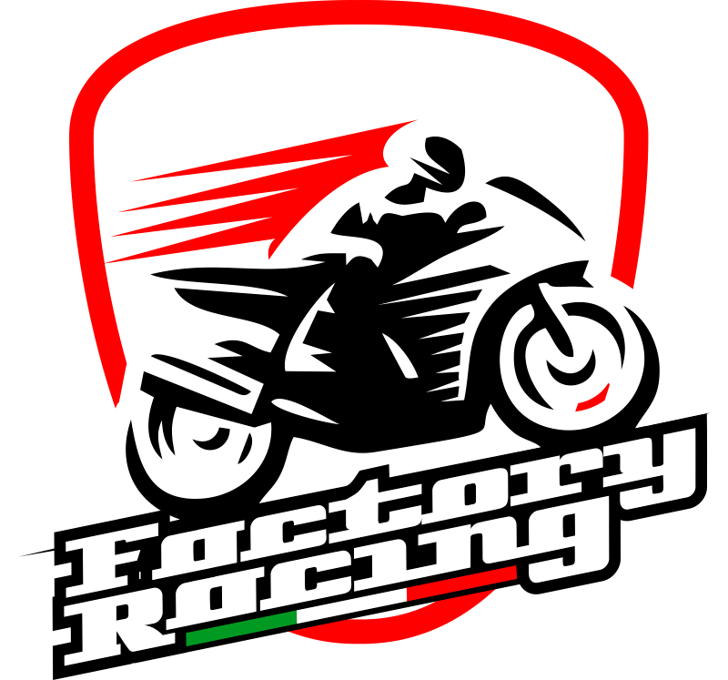 Welcome to FactoryRacing
