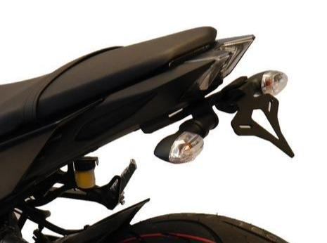 EVOTECH Yamaha MT-09 Tail Tidy