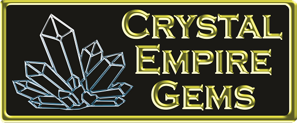 Crystal Empire Gems