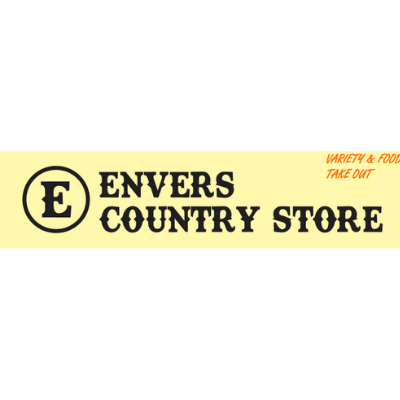 Envers Country Store and Take Out