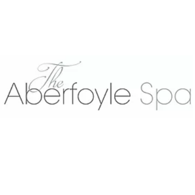 The Aberfoyle Spa