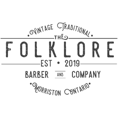 The Folklore Barber