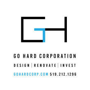 Go Hard Corporation