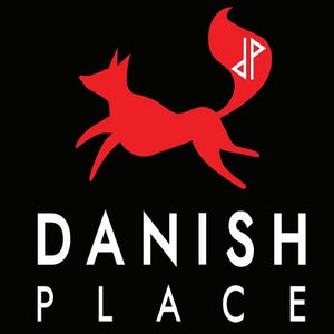 The Danish Place