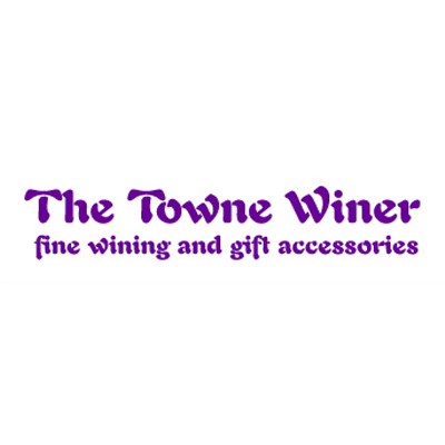 The Towne Winer