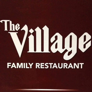 The Village Family Restaurant