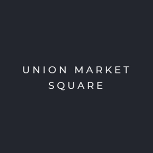 Union Market Square