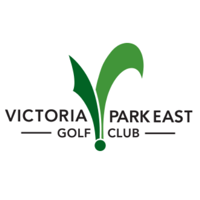 Victoria Park East & Valley Golf Club
