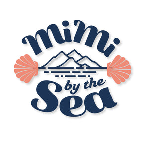 Mimi by the Sea