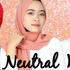 What Hijab colours fit your skin undertone?