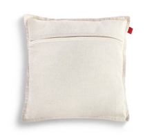 Load image into Gallery viewer, Love Notes Pillow