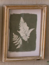 Load image into Gallery viewer, Fern Prints