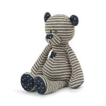 Load image into Gallery viewer, Baby Bear Rattle