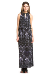 Signature Maxi | Dark Forest
