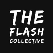 The Flash Collective