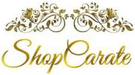 ShopCarate