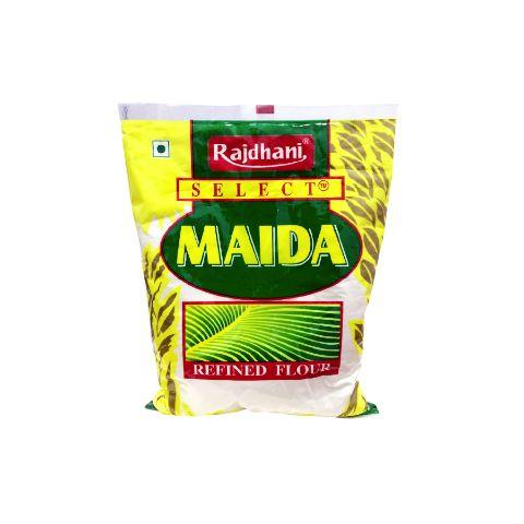 Rajdhani, Select - Maida - 500g