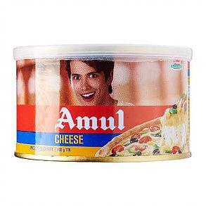 Amul Cheese - 400g Tin