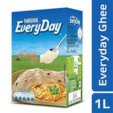 Nestle Everyday Premium Punjab Ghee- 1L Pack