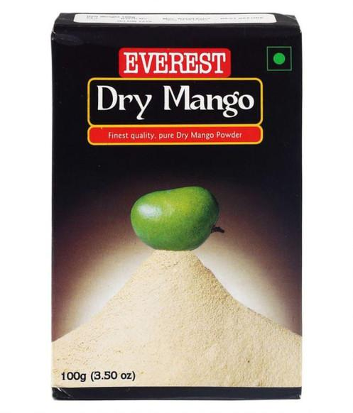 Everest Powder - Dry Mango