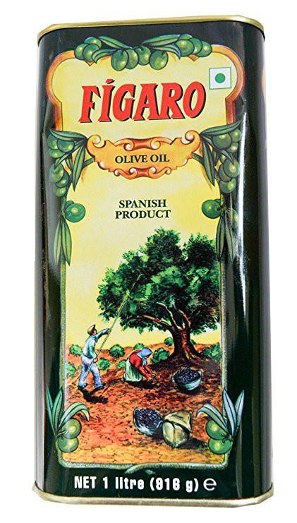Figaro Pure Olive Oil