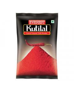 Everest Powder - Kutilal Red Chilli