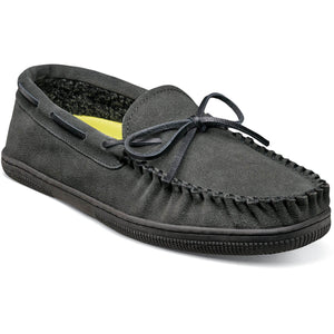 Cozzy Men's Slippers