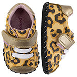 PediPed Originals Dani Leopard