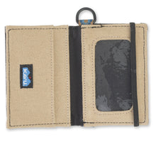 Load image into Gallery viewer, Billings BiFold Wallet w/ID slot