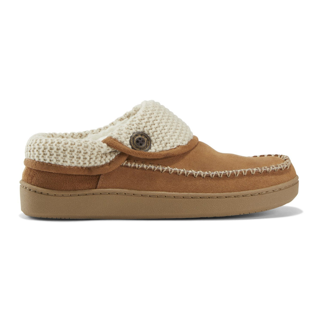 Run About Rylie Slipper-Chesnut