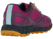 Load image into Gallery viewer, Merrell Kid's Altalight Low Waterproof