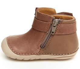 Soft Motion Genevieve Boot