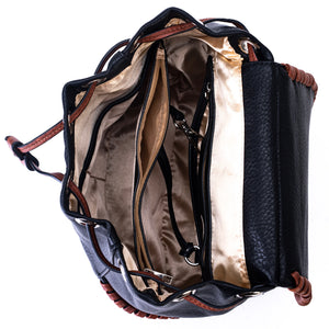 Concealed Carry Madelyn Backpack