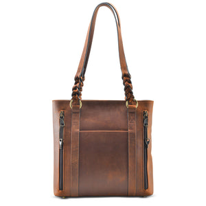 Concealed Carry Bella Tote