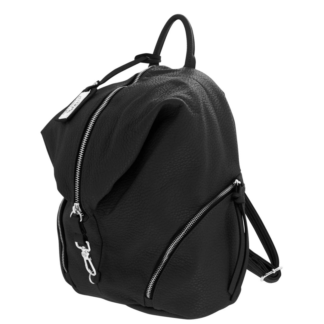 Concealed Carry Aurora Backpack