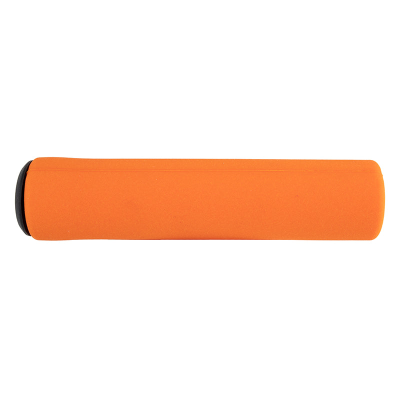 GRIPS BLK-OPS TACTILE SILICONE 128mm OR