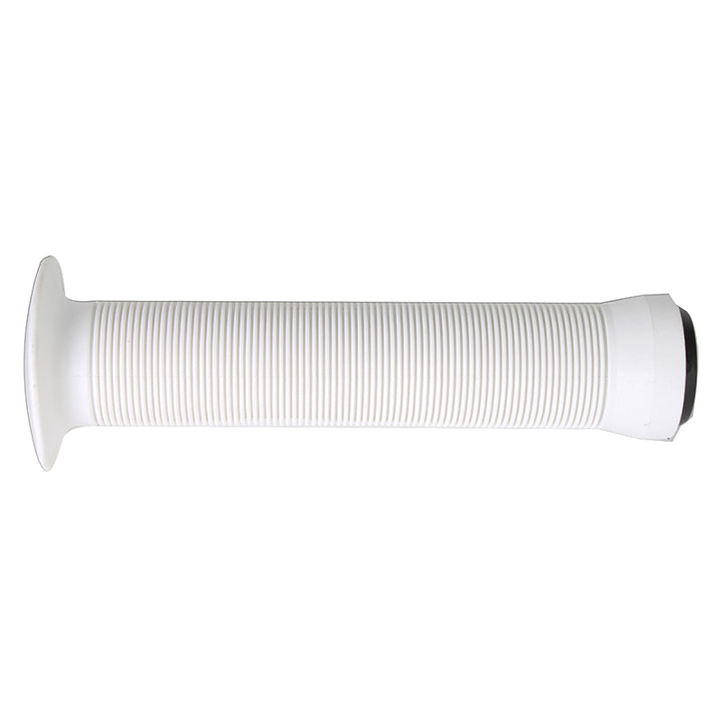 GRIPS BK-OPS 145mm CIRCLE WHT