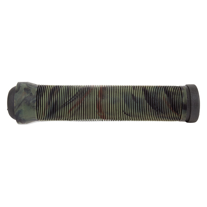 GRIPS BK-OPS 145mm CIRCLE FLANGELESS CAMO