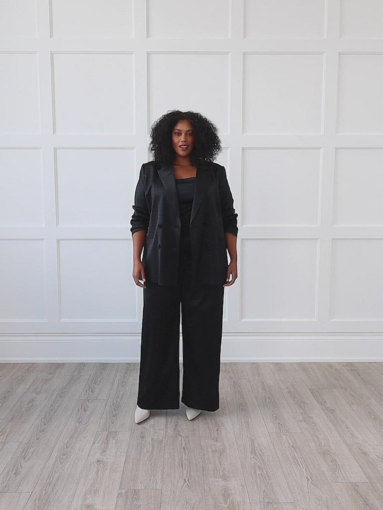 black-double-breasted-blazer-cruelty-free-plus-size