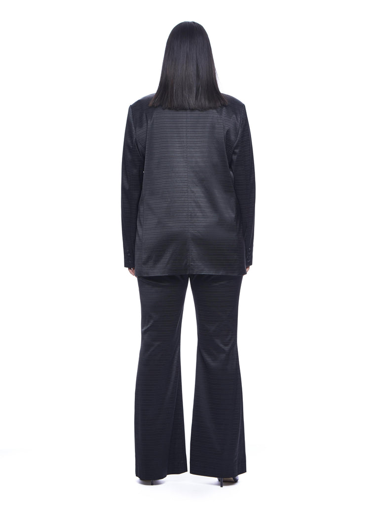 plus-size-textured-suit