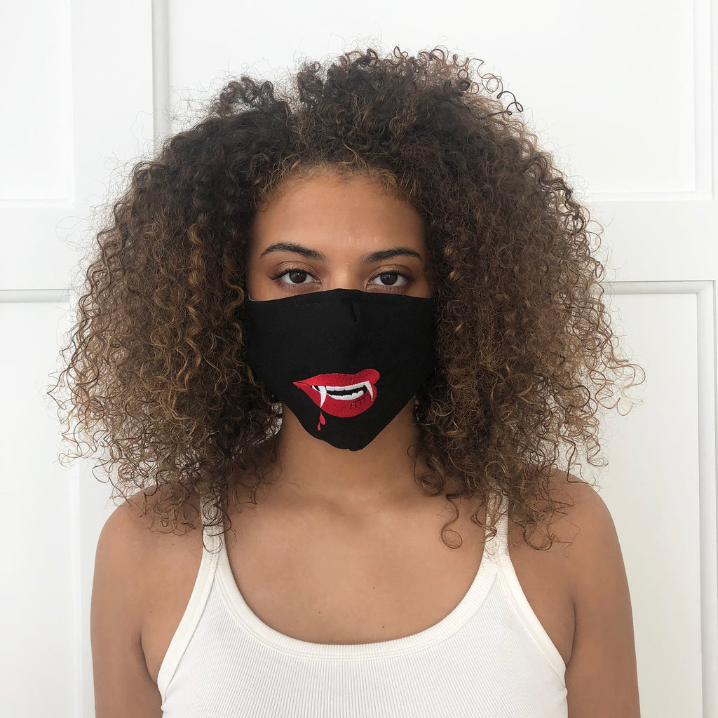cruelty-free-face-mask