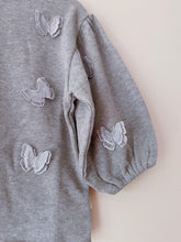 Load image into Gallery viewer, Butterfly Dream Cardigan