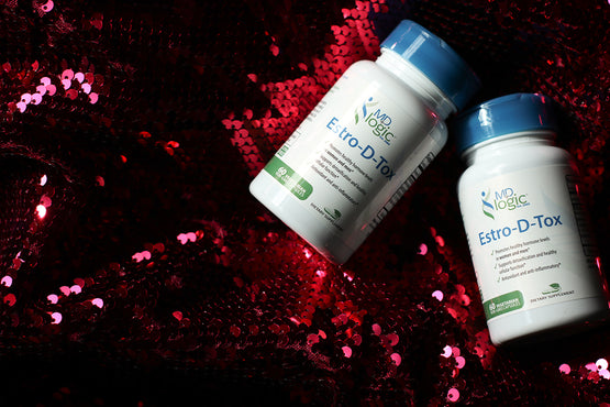 Our Favorite Supplements to Support Women's Health