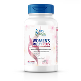 Women's Multi Plus - MD Logic Health