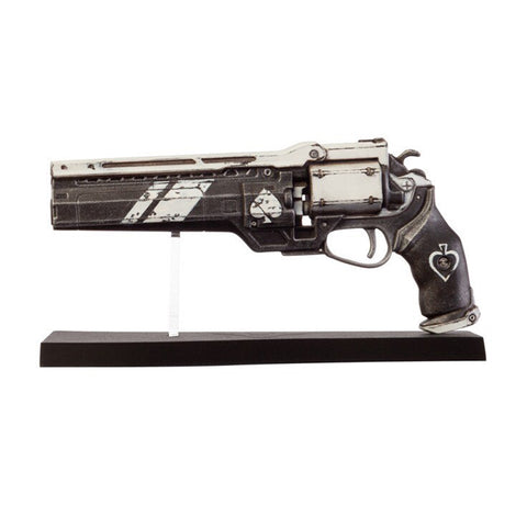 PREORDER: Bungie Rewards - Ace of Spades 1:4 Scale Replica (Ships Q1 2019)
