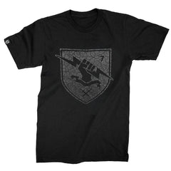 Bungie Shield T-shirt